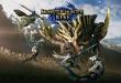 Senjata Terbaik Monster Hunter Rise Untuk Pemula -