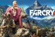 Tips Far Cry 4 pemula