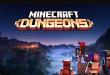Panduan pemula Minecraft Dungeons