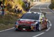 10 Pembalap WRC Terbaik di Dunia Sejak 1979